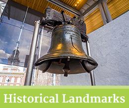 block-historical-landmarks
