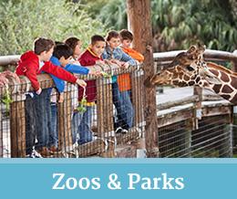block-zoos