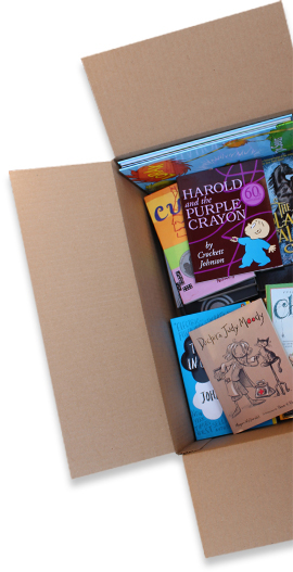 box-of-books2