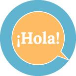 icon-languages