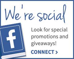 sidebar-facebook