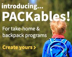 sidebar-packables