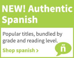 sidebar-spanish