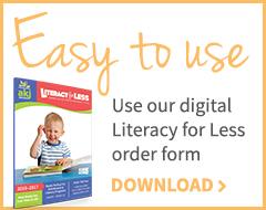 L4L-orderform-sidebar