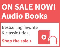audio-books-sidebar