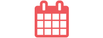 js-calendar-icon
