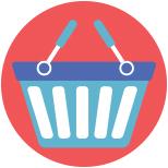 js-shop-icon
