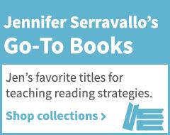 go-to-books-sidebar