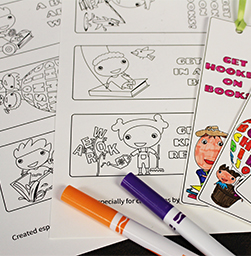 coloring-bookmarks-small