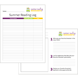 summer-reading-activities-small